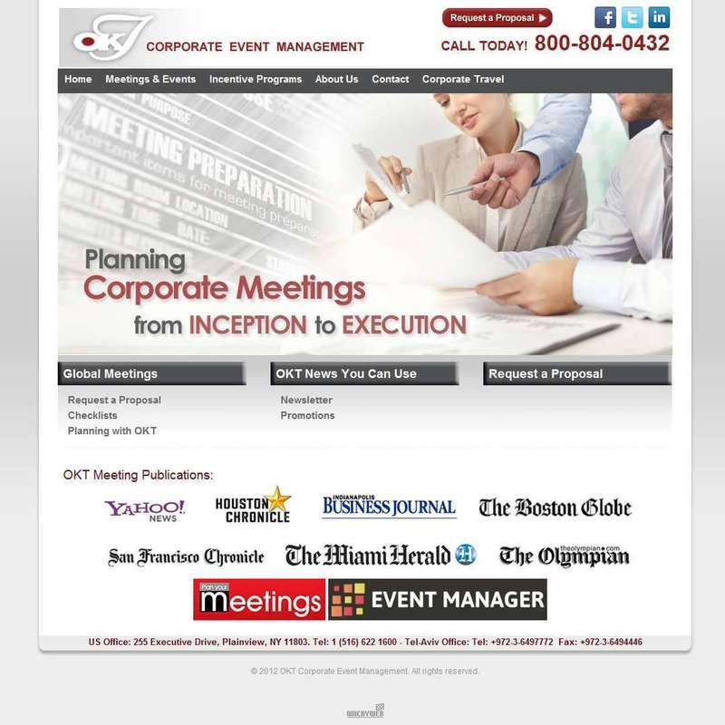 OKT-Meeting