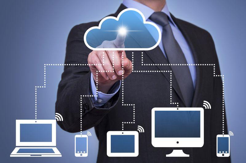 Truppo- עולם שלם של פתרונות דיגיטליים