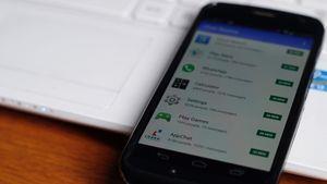 ניהול לקוחות ניהול משתמשים ניהול הרשאות