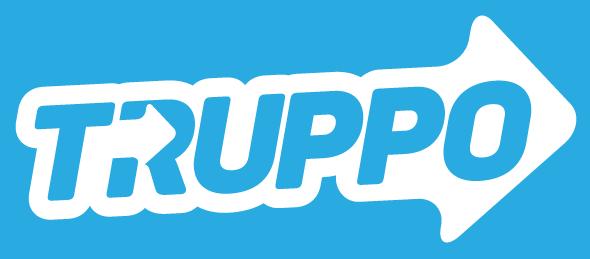 Truppo - טרופו